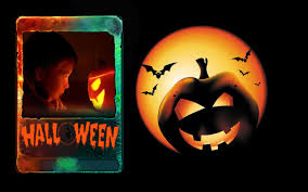 halloween frames transparent background halloween frames pro android apps on google play