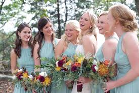 bridesmaids inc abbie bolton photo huntsville al photographer