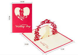 Invitation Cards Printing Online Get Cheap Invitation Wedding Anniversary Aliexpress Com