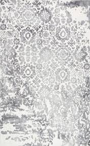White And Gray Area Rug 327 Best Rugs Images On Pinterest Birches Area Rugs And Gray