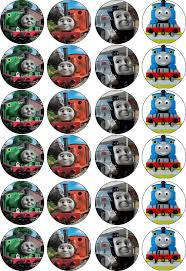 223 best thomas the train printables images on pinterest thomas