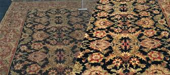 Who Cleans Area Rugs Area Rug Cleaning Services Orange County California Green Floor