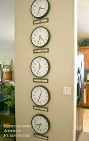 Time Zone Map World Clock by Best 25 Time Zone Map Ideas On Pinterest International Time