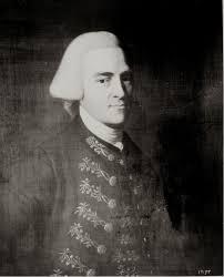1776faith john hancock john adams at church as young children