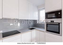 wall cupboard stock images royalty free images u0026 vectors