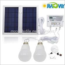 best solar lighting system solar panel lights indoor best solar lighting system ideas on