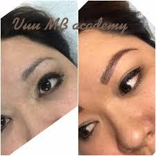 vuu u0027s beauty 94 photos u0026 65 reviews cosmetology schools