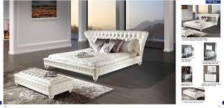 leather bedroom furniture soappculture com