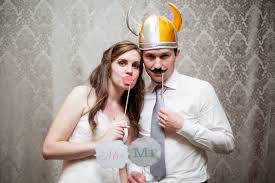 sweet booths all characters welcome diy photo booth props the ultimate list
