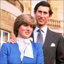 where does prince charles live prince charles royals the comb over rug or real
