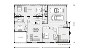 aurora home design and drafting brookfield 224 home designs in adelaide south g j gardner