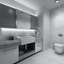 pinterest bathroom tile ideas tiles contemporary bathroom tile images de 10 populairste
