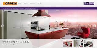 Awesome Home Design Websites Contemporary Interior Design Ideas