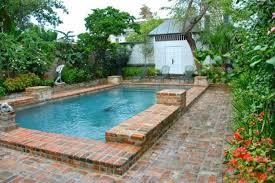 Backyard Swimming Pool Ideas Swimming Pool Backyard Designs 15 Amazing Backyard Pool Ideas Home