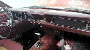 is it a bargain 2 000 1966 ford mustang