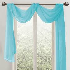 90 Inch Sheer Curtains Best 25 Black Sheer Curtains Ideas On Pinterest Black Curtains