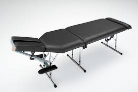 elite chiropractic tables replacement parts palmetto portable table palmetto portable chiropractic table