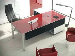 bureau de direction bureau professionnel pas cher amenager bureau professionnel bureau