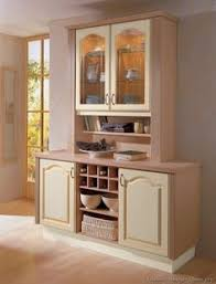 Antique Kitchen Design Antique White Distressed Cabinets For The Kitchen Love For