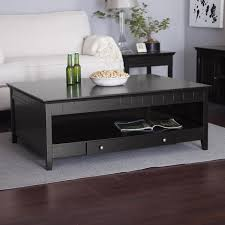 black wood coffee table designs for our house chocoaddicts com