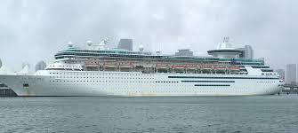 caribbean cruise line cruise law news royal caribbean to charge room service fee cruise law news