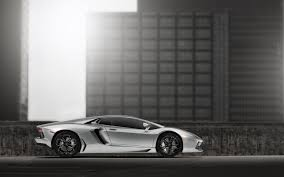 lamborghini car wallpaper photo collection exotic lamborghini car wallpaper