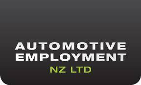 New Zealand Job Interview Automotive Employment Nz Motor Industry Jobs U0026 Employment Resources