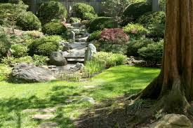 frehsness japanese landscaping garden at home u2014 bistrodre porch