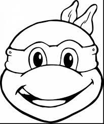 download coloring pages ninja turtles coloring page ninja