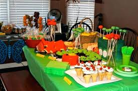 kids birthday party decoration ideas at home kids party ideas at home innovative picture of kid birthday party
