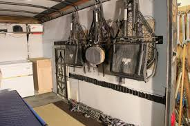 equipping your own diy hunting trailer outdoorhub