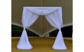 wedding arches gumtree wedding arch for hire venues gumtree australia perth city area