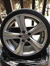 lexus isf oem parts ca fs stock oem parts 2012 is250 350 wheels intake strut bars lca