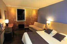 chambres dhotes reims hotel qualys reims tinqueux booking com