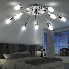 Wohnzimmerlampe H Fner Funvit Com Schrankbetten Schreiner