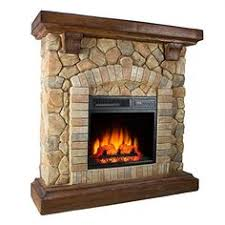 Electric Fireplaces Amazon by Best Electric Fireplace Reviews Southern Enterprises Claremont