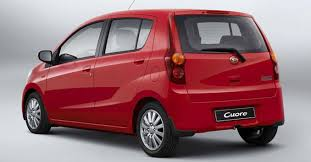 toyota lowest price car top 5 affordable cars in pakistan 10 lac rs brandsynario