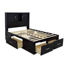 Indian Bed Furniture Bed Frames Bedroom Furniture Sstores Cheap Full Size Beds With