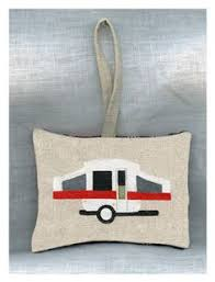 pop up cer charm trailer caravan travel 925 by magickcharms