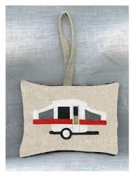 pop up cer charm trailer caravan travel 925 by magickcharms