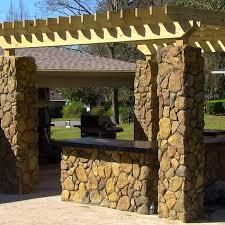 Patio Com Westport Ct Custom Backyard Kitchens Outdoor Patio Kitchens U0026 Outdoor Bars