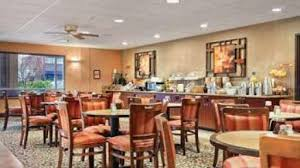 Troutdale Dining Room Last Minute Discount At Best Western Troutdale Hotelcoupons Com