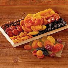 fruit delivery houston best 25 fresh fruit delivery ideas on party food