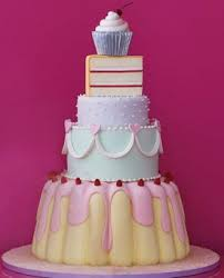 56 Best Cakes Images On Pinterest Baby Showers Biscuits And