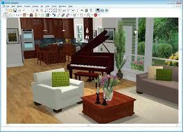 interior home design software interior design programs for pc interior design programs free home
