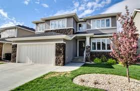 Luxury Homes In Edmonton by Spruce Grove Homes For Sale Search Results Search Houses In