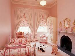 pink princess bedroom pictures photos and images for facebook
