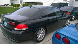 car junkyard parts in austin tx cash for cars killeen tx sell your junk car the clunker junker