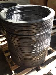 round steel rings images Curved steel sections rolling steel plate chicago metal the jpg