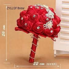 fleur artificielle mariage bouquet fleur artificielle mariage picture more detailed picture